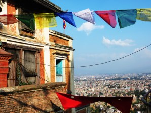 Himalayas (113)