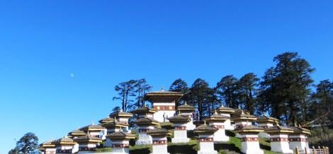 Himalayas (372)