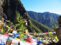Himalayas (638)