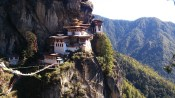Himalayas (685)