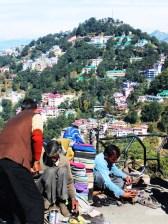 Himalayas (890)