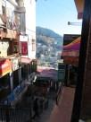 Himalayas (909)