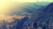 Himalayas (524)